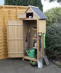 best small sheds the perfect way to