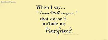best friends quotes facebook profile cover photo facebook cover