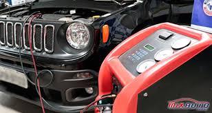 MixAuto oferece serviço especializado em manutenção para o ar ...