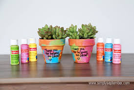 the perfect diy teacher gift for