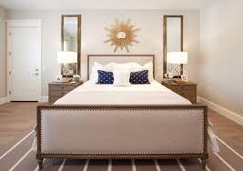 bedroom wall decor above bed bedroom