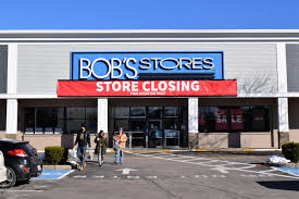 bob s in franklin to close news