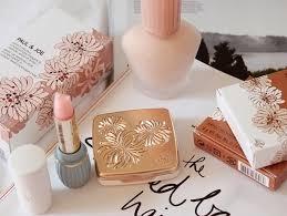 paul joe makeup saubhaya makeup