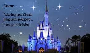 birthday wishes i wish you disney films and maltesers support