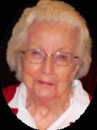 Beth Nadine Smith Kincaid 1924 2018, death notice, Obituaries, Necrology