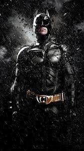 batman the dark knight rises best htc
