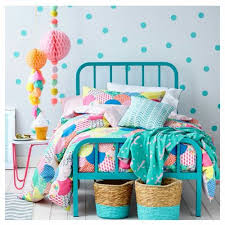 fine finish baby bedding sets at best
