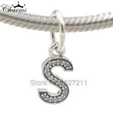 pandora jewelry 925 silver charms