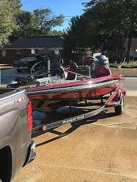ranger boat cover boats for