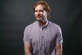 Bryan Fuller will not be at the helm of the new 'Star Trek' series - Los  Angeles Times