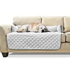 pet furniture protector dog cat sofa