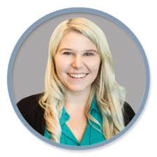 Christina Johnson, PsyD | Psychology - Valley Health Systems