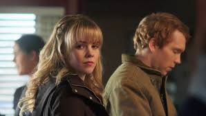 Who Is Callie In 'Boy in the Attic'? That's Abbie Cobb