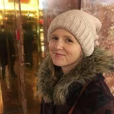 Melisa Smith (melisadawnsmith) on Pinterest