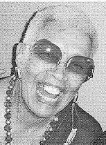MYRNA CHAPMAN 1929 - 2018 - Obituary