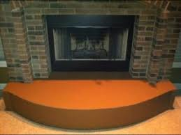 baby proofing fireplace hearth guard