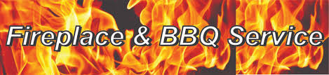 about fireplace bbq service