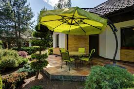 21 Ways To Add Shade To Your Outdoor Living Areas Install It Direct