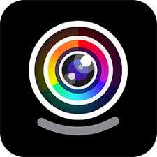 youcam 9 the best webcam software for
