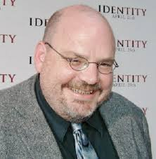 Pruitt Taylor Vince | The Mentalist Wiki | Fandom