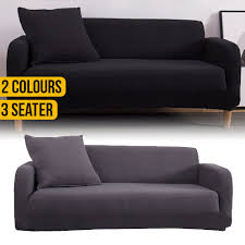 high stretch universal sofa cover