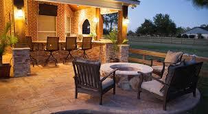 cost to put concrete patio