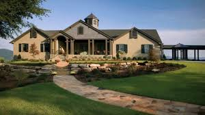 ranch style homes remodel ideas see