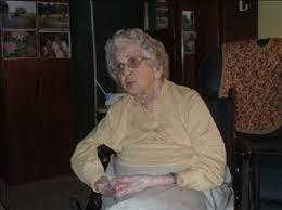 Ada Bennett Obituary - Mobile, Alabama | Legacy.com
