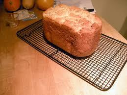 red mill gluten free bread mix
