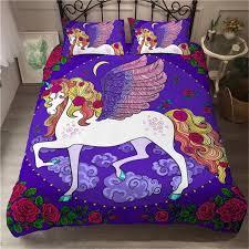 boniu bedding set duvet cover