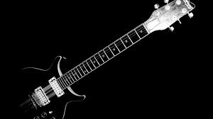 63 hd b guitar