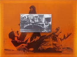 Abigail Reynolds « Brask Art Blog