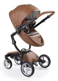 baby buggy baby strollers