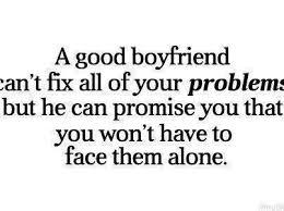 boyfriend s quote boyfriend quotes best boyfriend love quotes