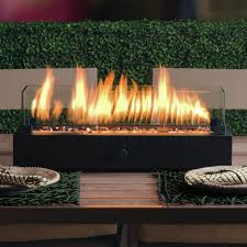 build your own outdoor fireplace