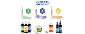 RSHO Brazil - The CBD Store Tinctures, Capsules, Topicals| Buy CBD