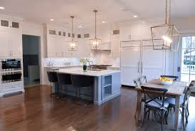 know before building a custom home