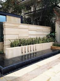 86 best boundary wall images boundary