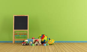 ᐈ Playroom Stock Images Royalty Free Kids Playroom Pictures Download On Depositphotos