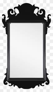stock black lacquer chippendale image