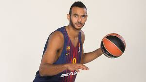 7DAYS Play of the night: Adam Hanga, FC Barcelona Lassa - YouTube