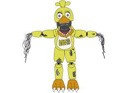 five nights at freddy s 2 toy 1024 735
