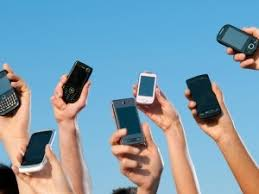 Allied Mobile Africa, PIC in R800m funding deal   ITWeb