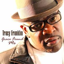 Til We All (Come Together) [feat. Erika Smith Dennis] by Tracy Franklin on  Amazon Music - Amazon.com