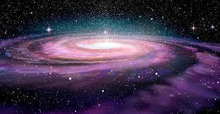 Astrónomos descubrieron fusiones de galaxias ocurridas tiempo ...
