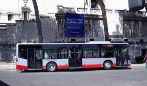 Sciopero Roma Atac e Ama oggi 25 ottobre 2019: a rischio trasporti e  scuole, ferma 24 ore la raccolta dei rifiuti. Info e orari – Meteo - Centro  Meteo Italiano