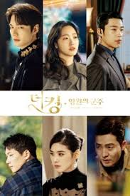 watch asian drama s and shows