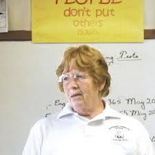 Last original CCC-C faculty member retiring | Education |  columbustelegram.com