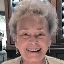 Patricia McDonald-Bonham Obituary - Visitation & Funeral Information
