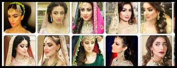 mahrose beauty parlor services and